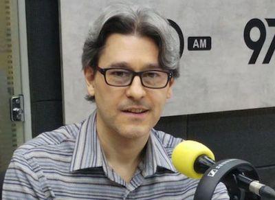 Álvaro Arias renuncia a defensa de Soares y afirma que acusación ya prescribió