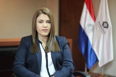 Madre del menor fue amenazada supuestamente por la Fiscala Sánchez