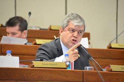 Riera no cree que postulantes a ministros de la CSJ hayan copiado en el examen
