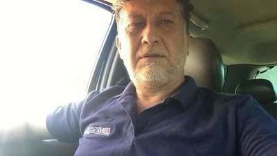 Caso de periodista asesinado en PJC: Celulares y notebook incautados serán sometidos a peritajes