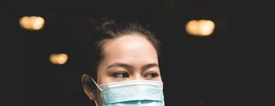 Coronavirus: 1.380 han muerto y más de 50 mil infectados en China