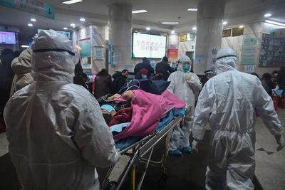 Alerta por posibles casos de coronavirus en Colombia y Brasil