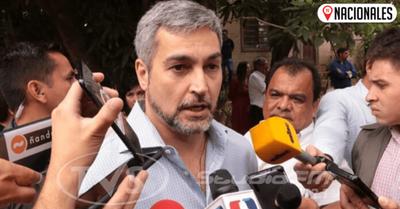 Ejecutivo redobla apuesta para mejorar la conectividad e infraestructura del país