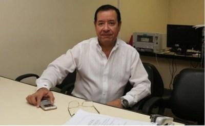 Abogado sostiene que Miguel Cuevas debe estar en prisión y la reposición no es con fines suspensivos