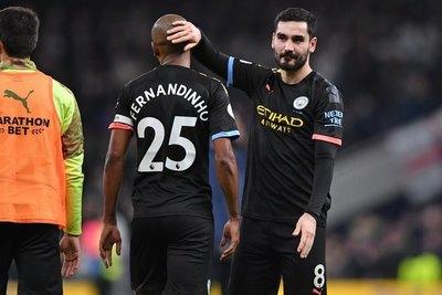 Manchester City, excluido dos años de torneos UEFA