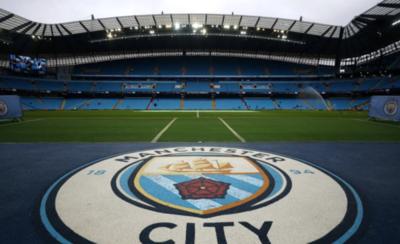 HOY / UEFA expulsa al Manchester City de competiciones europeas