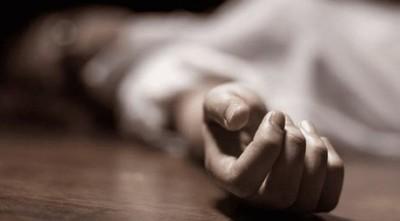 Feminicidio en Navidad: mató a su expareja de varias puñaladas tras brindis familiar