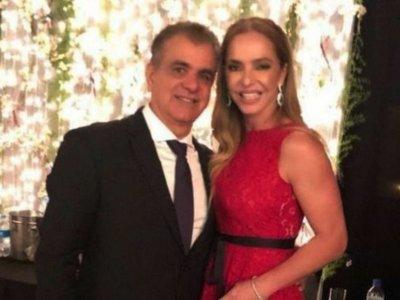 Justicia brasileña rechaza pedido de libertad de empresario vinculado a Messer