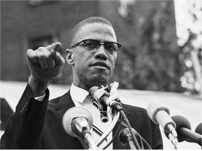 Fiscal de Manhattan revisará el caso del asesinato de Malcolm X tras documental