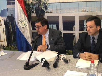 Presidente del Senado reafirma que banca de Cruzada pertenece a Kencho Rodríguez