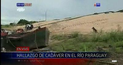 Hallan muerta a una mujer en Itá Enramada