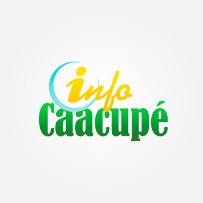 Selección Caacupeña sorprende a Ovetense y clasifica.