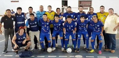 """Últimas jornadas de las Eliminatorias del """"Nacional"""""""