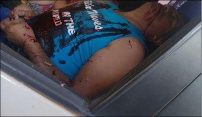 Murió uno de los baleados en barrio Guaraní