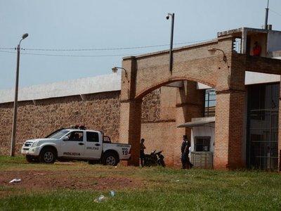 Liberan a guardiacárceles mujeres procesadas por fuga de PJC