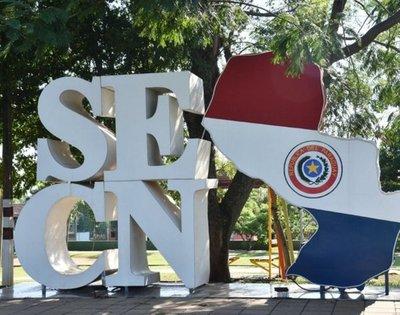 Destacan a la Ciudad de Santa Elena a Nivel Nacional