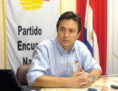 Encuentro Nacional peleará intendencia en 70 distritos y escucha ofertas de derecha, centro e izquierda para alianzas