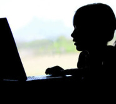 ¡Alarmante! Reportan 100 casos de pornografía infantil por semana
