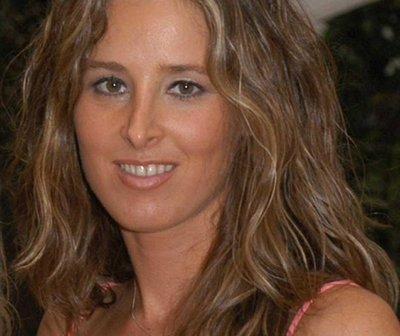 A 15 años del hallazgo de los restos de Cecilia Cubas