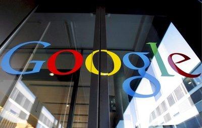 Google es multado con 1.490 millones de euros por abuso en anuncios