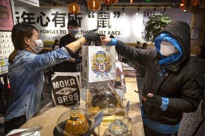 La gestión del presidente chino ante el brote de coronavirus plantea dudas