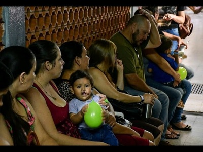 Gobierno inicia mañana programa Ñemyatyro que beneficiará a centenares de compatriotas