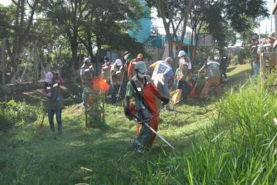 Emergencia por dengue: Ejecutivo acompañará declaración parlamentaria