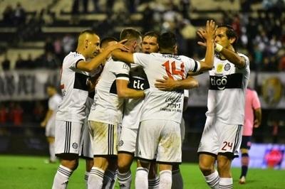 Dos partidos cerrarán la Fecha 5 del torneo Apertura