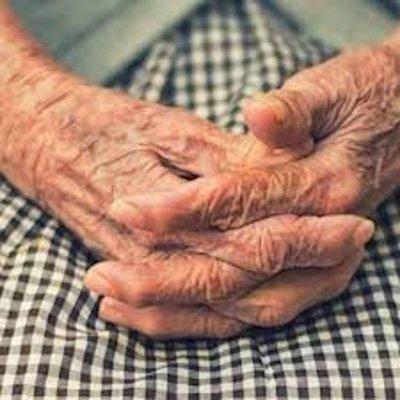 Abuelita de 76 años fue víctima de intento de violación en Limpio