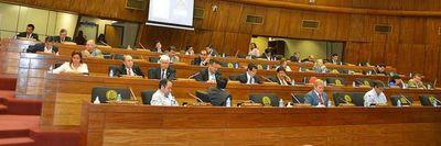 Hoy Diputados podría rever su postura sobre el dinero sucio en campañas