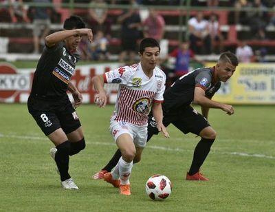 River Plate y San Lorenzo completan la quita fecha del Torneo Apertura