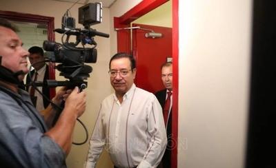 HOY / Añetete podría sumar otro diputado en la cárcel