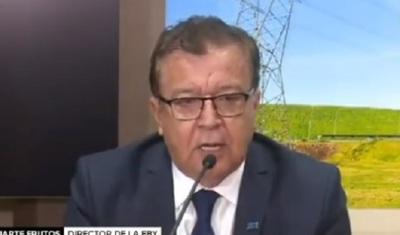 Nicanor suspende a 10 y abre investigación a otros 80 funcionarios