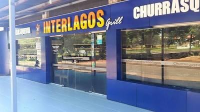 Desmienten mal servicio en churrasquería Interlagos