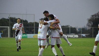 River Plate recibe a Sportivo San Lorenzo en el cierre de la Fecha 5 del Apertura