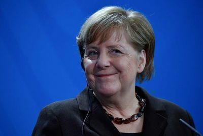 Se abre carrera en Alemania para suceder a Merkel