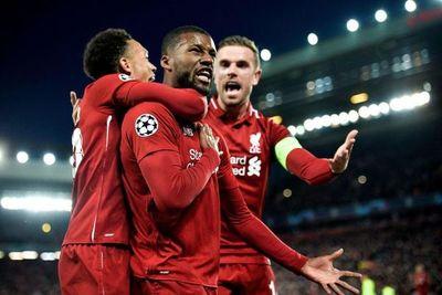 ¡Regresa la Champions League!