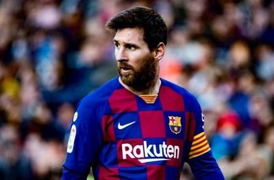Barcelona contrató una empresa para crear memes de sus futbolistas, aseguran