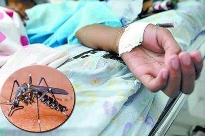 Declaración de emergencia sanitaria para todo el país ya es ley sancionada por el Congreso
