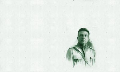 17 de febrero: Conmemoración de la Revolución Febrerista