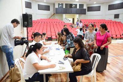 Escuela de Artes y Oficios de CDE abre inscripciones para una variedad de cursos