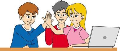 ¿Por qué enseñar Formación Ética y Ciudadana?
