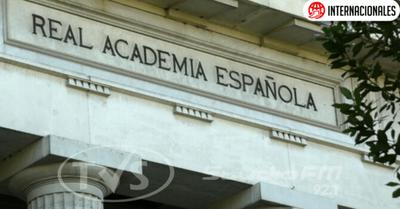 La Real Academia advierte y le pone fin al 'todos y todas', 'ciudadanos y ciudadanas'