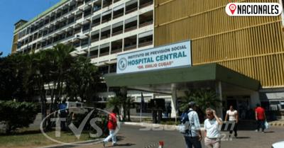 En menos de dos meses, IPS ya expidió más de 20.000 reposos por dengue