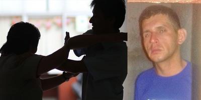 CINCO AÑOS DE CONDENA PARA POLICIAL QUE AGREDIÓ A SU PAREJA E HIJASTRA.