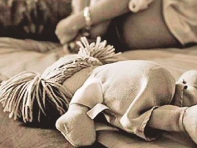 Abuso de menores por parte de allegados  sigue siendo un flagelo