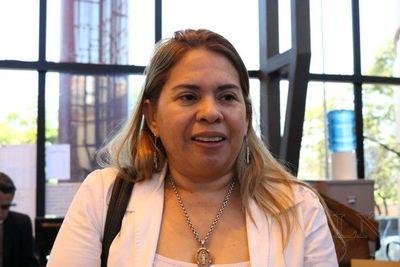 """Vázquez: """"Hace rato denunciamos que en el PLRA se dilapida la plata"""""""
