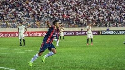 Cerro busca la 'venganza' copera ante Barcelona