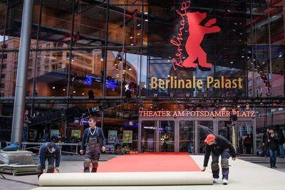 Berlinale abre su 70 edición con afán renovador y una nueva dirección