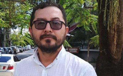 """Acusarán a Nicanor en Fiscalía: inventa antigüedades para cobrar más, su chofer gana 50 millones y otras """"perlas"""", afirman"""